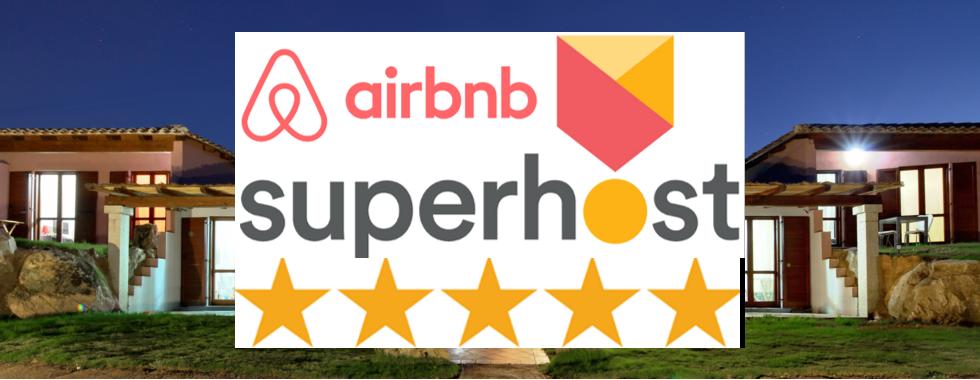 airbnbsuperhost