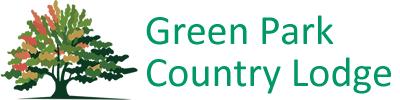 Green Park Country Lodge turismo ecostenibile sardegna